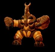 Titan-Mushi-Standard-Edition-Simulation-ALT
