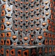 BlockZone-BIG-ALT