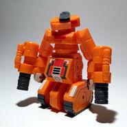 Zeroid-Striker-alternate-001
