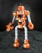 Enyriun-MK-VIII-Gendrone-Union-WEB-2