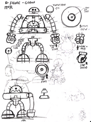 Gobon-Early-Concepts-3