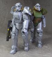 Mega-Merge-Fallout