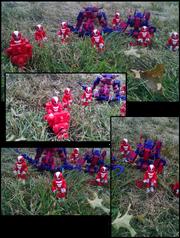 Nazareen002 collage