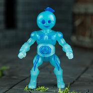 Glow Tron-5