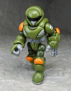 Glyarmor-Commander-Vulldren-WEB-3