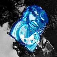 Water Capsule 5 1024x1024@2x