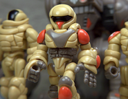 Esedeth-Mobile-Patrol-Commander-Awken-ALT