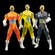 New trio 1024x1024@2x