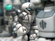 Commander-Sullkren-CLOSE