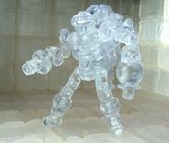 Atlas-Argen-Active-Arm-Blasters-WEB-USE