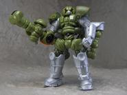 Mega-Merge-Argen-Fusion-ALT-2