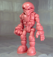 Archive-skeleden-flesh1
