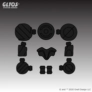 Axis-Joint-Set-Black-2020