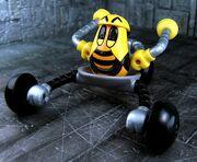 HoneyBeanComboBotweb