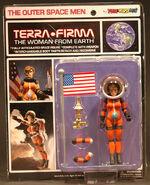 OSM-Terra-Firma-1