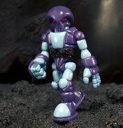 Skeleden-Keldorac2 1024x1024