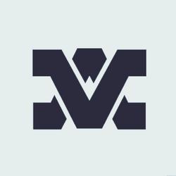Glyaxia-Ivorinium-Elite-Logo