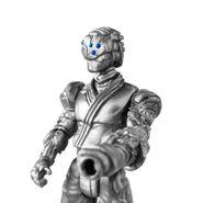 DN Steel 5 1024x1024@2x