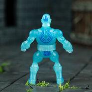 Glow Tron-2