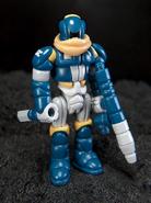 Glyaxia-Ranger-Scarf