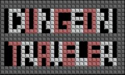 DungeonTraveler-logo1