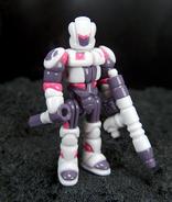 Glyan-Enigma-Guardian