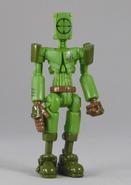AVRobot-Ledger-3