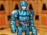 Neo Sincroid