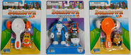 Beantown-Toys-Carded-Figures