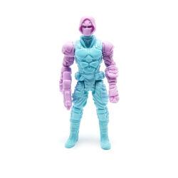 Blue-Falcon-Material001