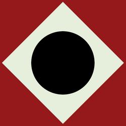 Redborg-Syndicate-Logo