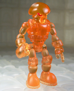 Archive-skeleden-pyrosurge1