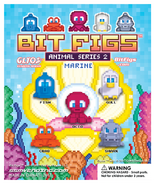 BitFigs-display-Animals2b
