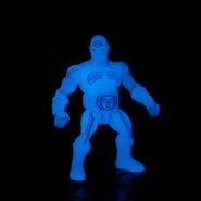 Glow Tron-30