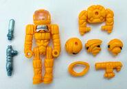 Guardstar-Commando-accessories