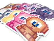 BitFigs-vending-stickers2 1024x1024