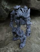 Grannikor Guardian
