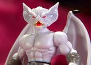 Battle-Tribes-Vampire-Bat-DX-WEB