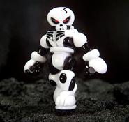 Deathboto