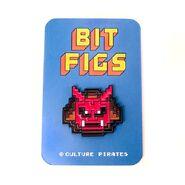 BitFigs-enamelpins-1-Oni2 1024x1024