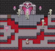 DungeonTraveler-web1