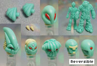 Accessories-pack-lightteal1