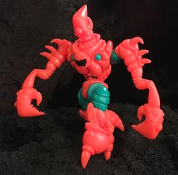 Crabuto-Cruncher-FULL