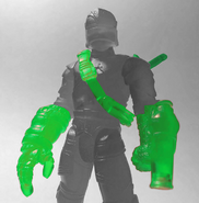 Toxic Forged Weapons large