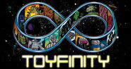 Toyfinity logo v2