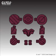 Axis-Joint-Set-Venjorun-Maroon001