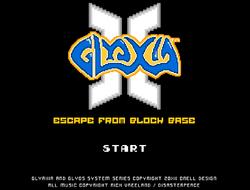 Glyaxia2
