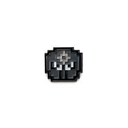 BitFigs-enamelpins-2-Iken1 1024x1024