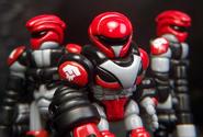 Neo-Tracker-Unit-USE