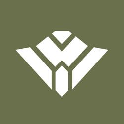 Volkriun-Master-Command-Logo